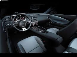 2002 1500 chevy brakes 93 chevy s10 blazer radio