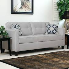 best twin sofa bed mattress topper chair 8185 gallery
