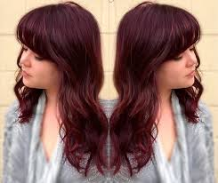 how to get cherry coke hair color 22 hottest shades of red hair color page 2 of 3 hairiz