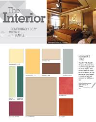 nippon paint bedroom colors google hall of colours beautiful