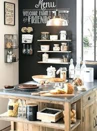 tapis de cuisine sur mesure tapis de cuisine sur mesure tableau ardoise deco cuisine travelly a
