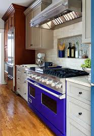 cool row house kitchen remodel decoration idea luxury photo on row