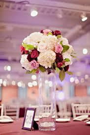hydrangea flower arrangements centerpieces pinterest wedding