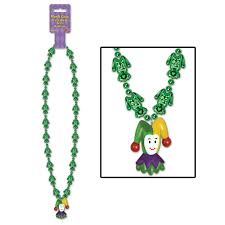 halloween beads wholesale wholesale mardi gras beads and necklaces