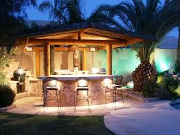 impressive landscape design backyard privacy n backyard design