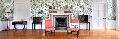 arniston house stately home u0026 estate