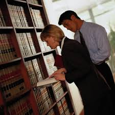 top law schools for corporate law synonym