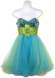prom dress boutiques chicago area holiday dresses