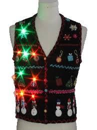 women u0027s light up ugly christmas sweaters at rustyzipper com