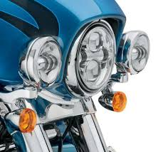 harley davidson lights accessories 2018 touring street glide special flhxs parts accessories harley