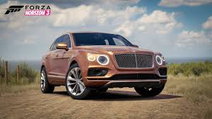 2016 bentley falcon bentley bentayga forza motorsport wiki fandom powered by wikia