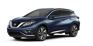 nissan kicks 2017 price 2017 5 nissan murano comes with revised pricing kicks off from
