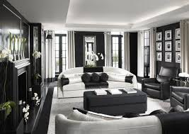 armani home interiors how to decorate a living room with armani casa