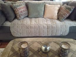 Sofa Throw Slipcovers by Sofas Center Extra Long Sofa Cover Sofas Center Rare Slipcover