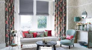 Curtain Wholesalers Uk Soft Furnishings Sussex South East Curtain Suppliers Blind