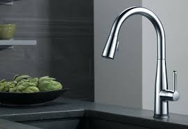 delta leland kitchen faucet reviews faucet delta leland kitchen faucet stainless steel delta leland