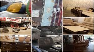 Office Chair Price In Mumbai Best Furniture Market In Delhi Exploring Bean Bags Sofa Bed