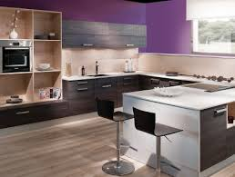classement cuisinistes qualit classement cuisinistes qualit cuisine bruges blanche conforama with