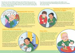 Practicing Independence Skills Get Ready For K Through by Reception Ready Skills Www Stoneworkscommunications Co Uk