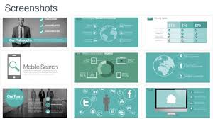 ppt design templates powerpoint templates modern 28 images modern powerpoint