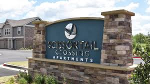 scissortail crossing apartments for rent in broken arrow ok scissortail crossing apartments for rent in broken arrow ok forrent com