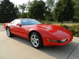 1994 corvette zr1 chevrolet model corvette year 1994 exterior color