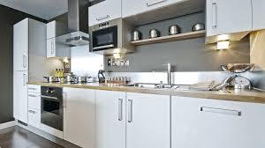 renovation cuisine v33 renove cuisine renovation cuisine relooking renov cuisine v33