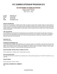 cover letter for resume exle agency cover letter modeling exle travel agency temp work resume