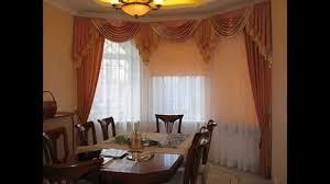 decoration cuisine en tunisie déco maison en tunisie exemples d aménagements