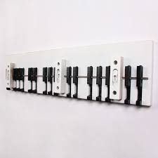 themed wall hooks modern wall coat hook ideas to spruce up your living room or bedroom