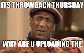 Work Memes - thursday meme funny thursday work pictures