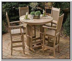 Outdoor Furniture Houston by Harrows Outdoor Patio Furniture Http Www Ticoart Net 14063