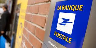 si e social banque postale la banque postale augmente fortement ses frais mais n est pas la