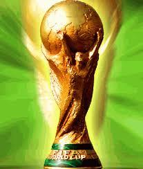 كأس العالم  Images?q=tbn:ANd9GcRDw5G6WIqWIDOz1epBMox9-ji70QcpCtEF1PTY2PEszKyH2zCpbA