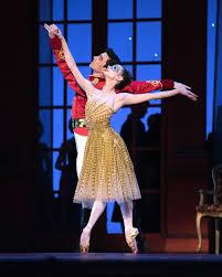 san francisco ballet u2013 cinderella u2013 washington dancetabs