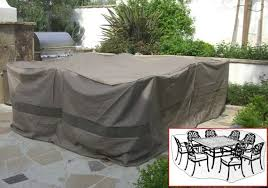 Outdoor Patio Table Cover Cover For Patio Table And Chairs Outdoorlivingdecor