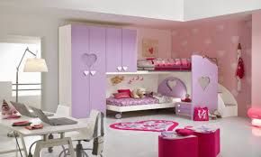 Diy Room Decor For Teenage Girls by Bedroom Girly Room Decor Ideas Cute Room Themes Diy Bedroom