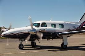 oakland bound medical plane crashes u2014 4 killed sfgate