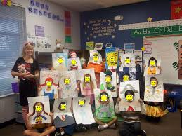 Halloween Costumes For Family Of 6 by Mrs Mcbride U0027s Class Family Welcome To Our Class Family Blog