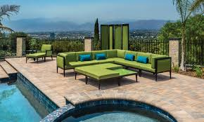Agio International Patio Furniture Costco - patio amazing outdoor furniture collections patio dining sets