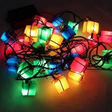 halloween led spotlights 1stglobal mobile