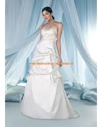 brautkleider g nstig 110 best brautkleider günstig images on wedding