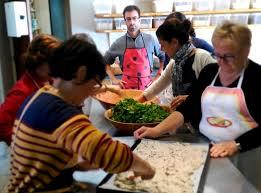 cuisine et santé macrobiótica en cuisine et santé naturalmente