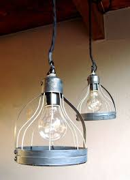 lighting stores san diego 46 best lighting images on pinterest san diego buffet ls and ls