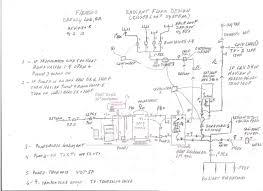 radiant heat water pump help with using navien in a primary secondary loop u2014 heating help