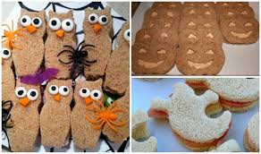 halloween food ideas for kids party best 25 halloween treats ideas on pinterest easy halloween