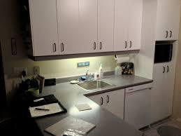 armoires de cuisine qu饕ec projets rénovation armoire cuisine et vanité version 2 0 québec