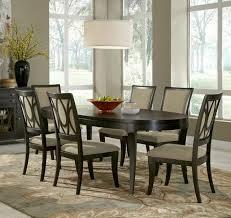 transitional dining room sets modern design transitional dining room sets skillful houzz all