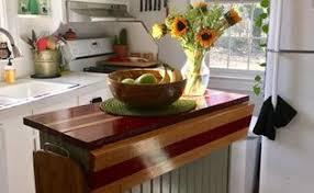 kitchen island from cabinets hoosier cabinet turned outdoor kitchen island hometalk