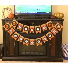Michaels Decor Fall Crafts For Kids The Idea Room Ideas 1 Loversiq